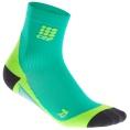 Dynamic+ Short Socks