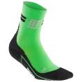 Dynamic+ Merino Short Socks Women