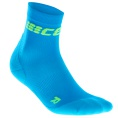 Dynamic+ Ultralight Short Socks
