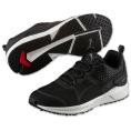 Ignite XT v2 Mesh Women
