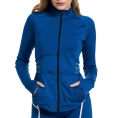 PWRSHAPE Active Jacket Women