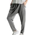 Transition Drapey Pants Women