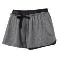 Transition Drapey Shorts Women