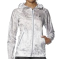 fuzeX Packable Jacket Women