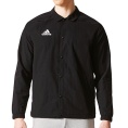 Tango Coach Jacket