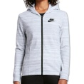 Sportswear Advance 15 Knit Jacket Women