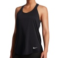 Breathe Elastika Tank Women