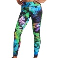 Power Epic Lux Tight Solstice Women