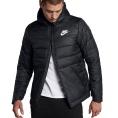 Synthetik Fill Hooded Jacket