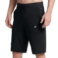Sportswear Modern Short