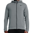 Dri-FIT Training Fleece FZ Hoody