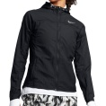 Impossibly Light Hooded Jacket Women