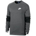 Sportswear Advance 15 Fleece Crew