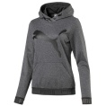 Urban Sports Big Cat Hoody Women