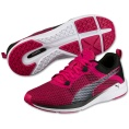 Pulse Ignite XT Women