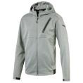 Dri Release Bonded Tech Hooded Jacket