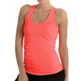 Essential Layer Tank Women