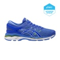 Gel-Kayano 24 Women