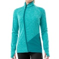 Thermopolis Jacket Women