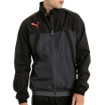 evoTRG Vent THERMO-R Jacket