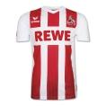 1. FC Köln Trikot Home