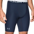 HeatGear 2.0 Compression Long Short