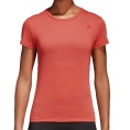 FreeLift Prime Tee Women