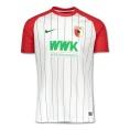 FC Augsburg Home Trikot 2017/18