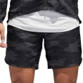 Supernova TKO Graphic Short