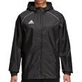Core 18 Rain Jacket