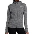 Therma-Sphere Element FZ Hoodie Women