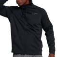 Therma Sphere Hooded FZ Jacket