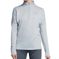 Therma Sphere Half-Zip Element Top Women