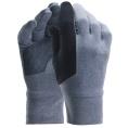 No Breaks Run Liner Glove