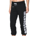 Favorite Fleece Pant Women