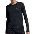 Dry Miler LS Running Top Women