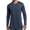 Fitted Utility LS Top