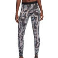 Pro Hypercool Marble Tight Women
