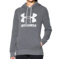 Favorite Fleece Hoodie Women