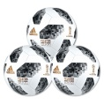 Telstar 18 World Cup OMB 3er Ballpaket