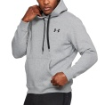 Rival Fitted Fleece Hoodie