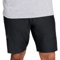 Threadborne Vanish Fitted Short