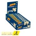 Protein Plus 30% Prem. Protein Vanille 15x55g