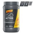 Isoactive Orange 600g