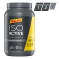 Isoactive Lemon 1320g
