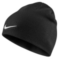 Team Performance Beanie