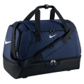 Club Team Swoosh Hardcase L