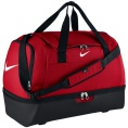 Club Team Swoosh Hardcase XL