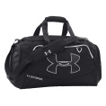 Undeniable Medium Duffel II