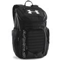 Undeniable Backpack II